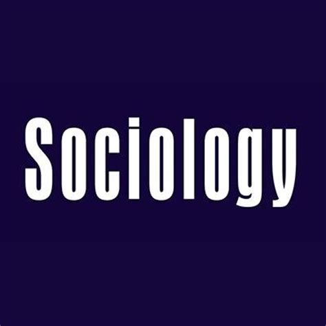 How to write a research report sociology